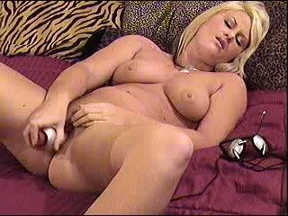 Leila lane
