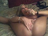 complete dildo enjoyment webcam