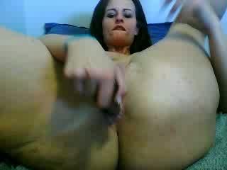 Angela sinamon