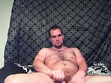 christopher peters jacks off webcam