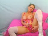eve laurence dildo fun webcam