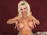 misty pleasure gets her strip on webcam