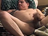 chubby next door webcam