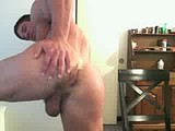 derek atlas ass show webcam