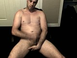 jack horner cum licking and ass play webcam