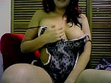 nadia lateese first webcam naughtiness webcam