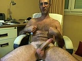 phil paris 8 inches dick in action webcam