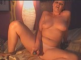 soft supple cate amber webcam