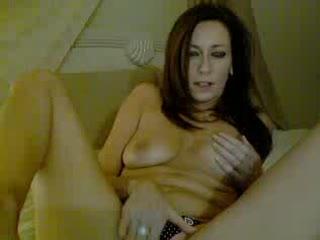 Christina carera