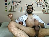 i will show my hard big cock ans my hairy ass webcam