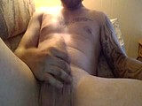 mike dex monster cock webcam