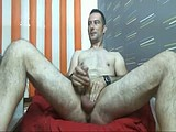 sebastian show webcam