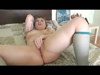 Linda jolie